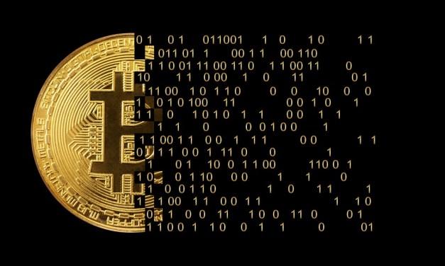No hay blockchain tan segura como Bitcoin