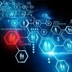 Distrito en China lanza plataforma blockchain para la supervisión de exreclusos