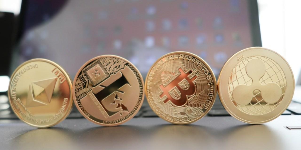 Inversión y custodia de criptomonedas: Coinbase apuesta por el mercado institucional con nuevos productos