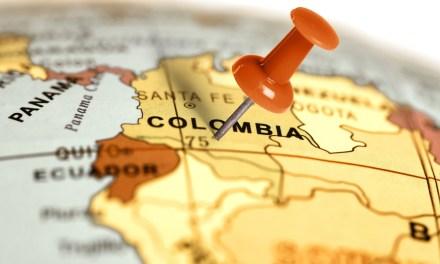 """MinTIC respecto a blockchain: """"Colombia tiene una oportunidad única de convertirse en un referente en la región"""""""