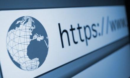 Gobierno de Vietnam multa a plataforma de intercambio de bitcoins y confisca su dominio web