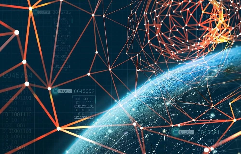 Todo lo que pueda descentralizarse, será descentralizado: blockchain y la impotencia regulatoria