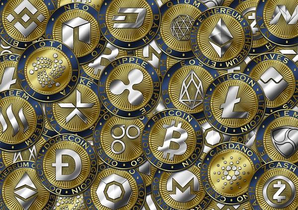 OpenBazaar lanza nueva versión que posibilita intercambios P2P de 44 criptomonedas