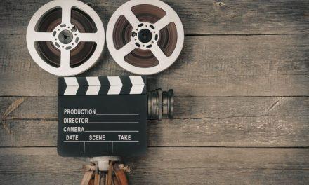 7 documentales sobre Bitcoin y blockchain que no puedes perderte