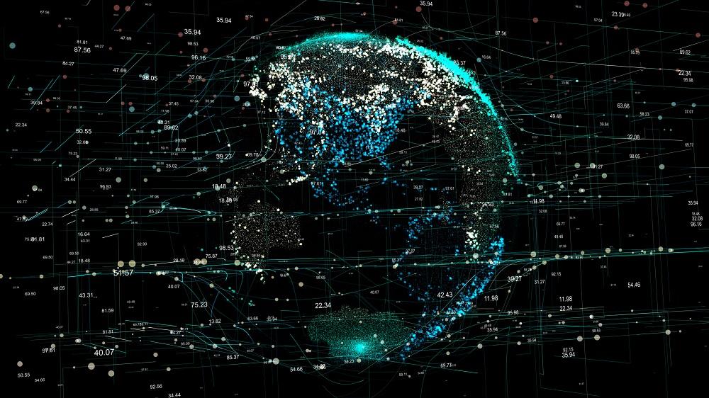 GoTenna y Samourai Wallet trabajan en alternativa de envío de bitcoins fuera de línea para favorecer la descentralización