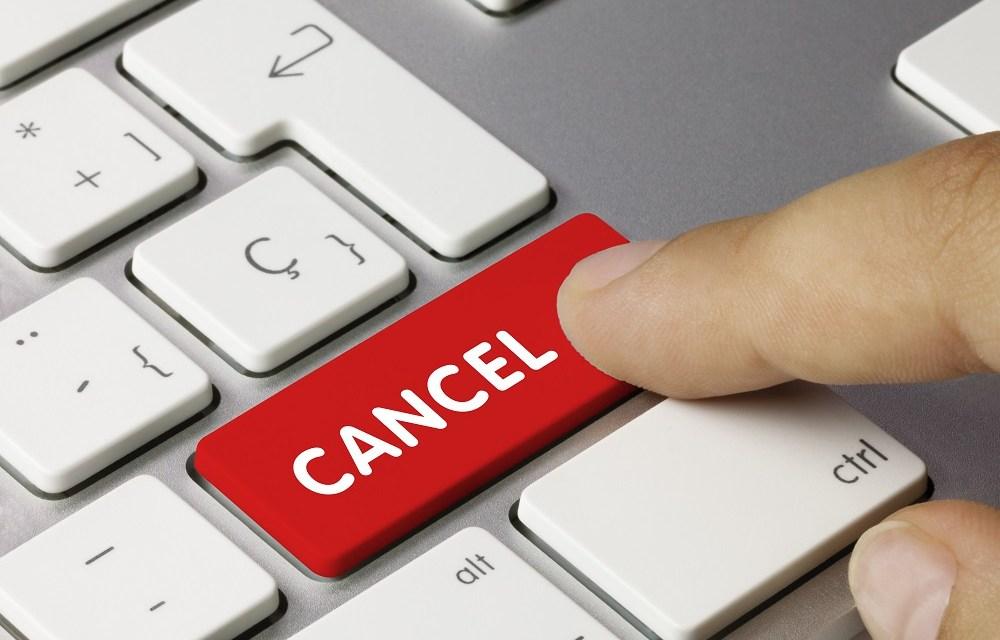 Telegram cancela oferta pública de su ICO