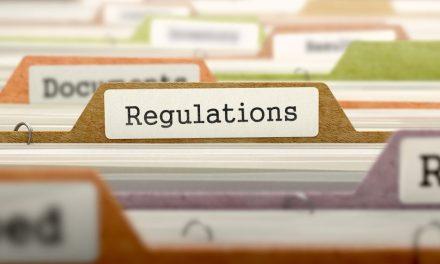 Autoridad de Valores de España y Comisión Europea proponen regulación específica para las criptomonedas