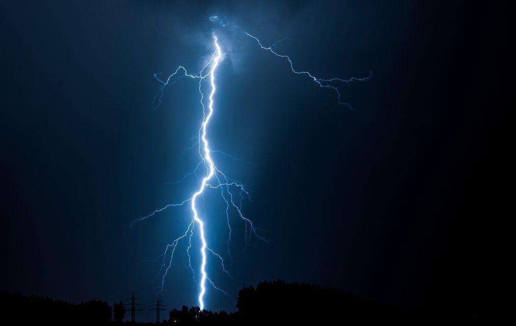 Billetera para Lightning Network Rawtx ya está disponible para iOS