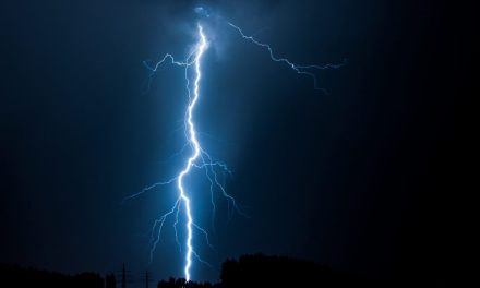 Billetera para Lightning Network Rawtx ya está disponible para iOS