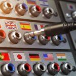 Bitcoin en español y la necesidad de usar anglicismos
