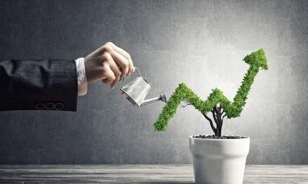 Sequoia invierte $400 millones en ronda pre-OPI de Bitmain