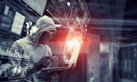 Hackers sustraen el 30% de los fondos de la casa de cambio de criptomonedas Coinrail