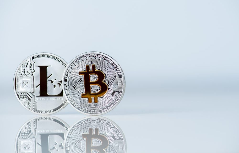 Concretan el segundo intercambio atómico entre Bitcoin y Litecoin en Lightning Network