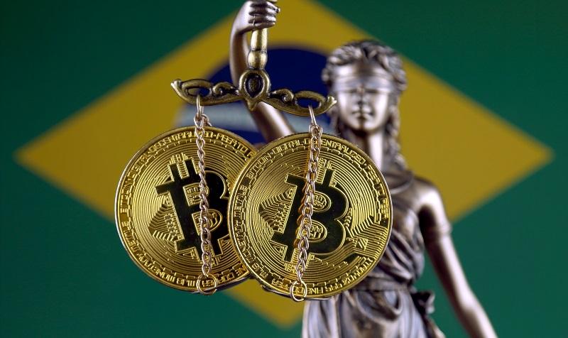 Cámara de diputados de Brasil discutirá regulación sobre tecnología blockchain