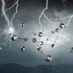 Ya puedes probar esta billetera de criptomonedas vinculable a nodos personales de Lightning Network
