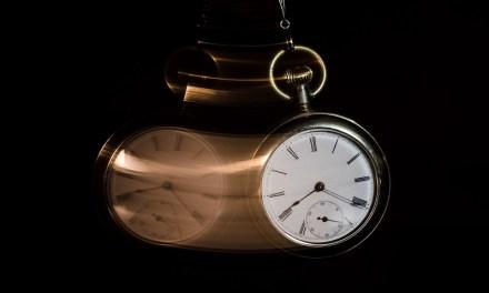 Regulación, un péndulo que mantiene hipnotizado al mercado de criptomonedas
