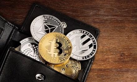 Nueva versión de Edge Wallet soporta Ripple, Qtum y Monero