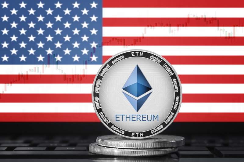 Ether no es un valor según la SEC: qué opina el ecosistema blockchain