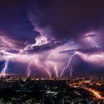 """Desarrolladores del mundo presentaron aplicaciones de Lightning Network en la desconferencia """"Lightning Hackday"""""""