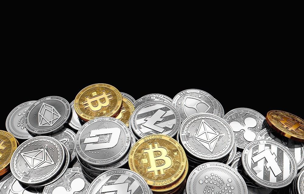 Andreessen Horowitz ofrece inversiones a proyectos de criptomonedas de hasta $300 millones