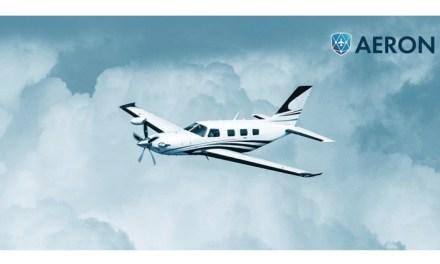 Aeron anuncia que Token ARN será aceptado en Aerotrips.com: El futuro de la aviación y la blockchain