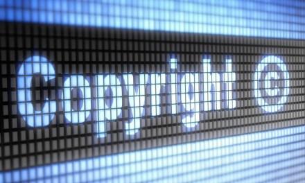 Microsoft y Ernst & Young usarán blockchain para gestión de derechos de autor y regalías