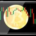 Bitcoin desciende a su valor más bajo de 2018 tras rozar los $6.000