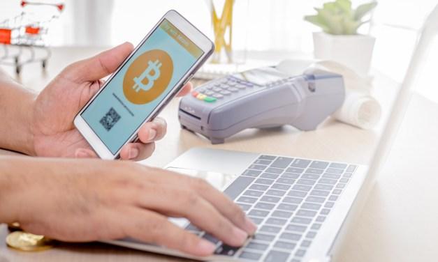 BIP70 breaker elimina el sufrimiento de los bitcoiners tradicionales al pagar en sitios que usan Bitpay