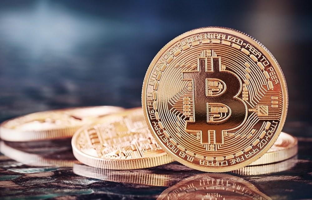 Bitcoin registra comisiones más bajas que Bitcoin Cash durante la última semana