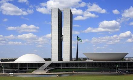 Diputados brasileños debaten sobre regulación de la tecnología blockchain