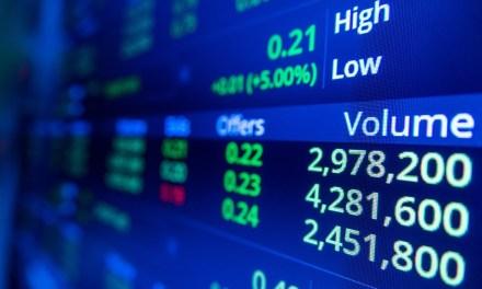 Un tercer fabricante de equipos de minería ha solicitado cotizar en la bolsa de valores de Hong Kong