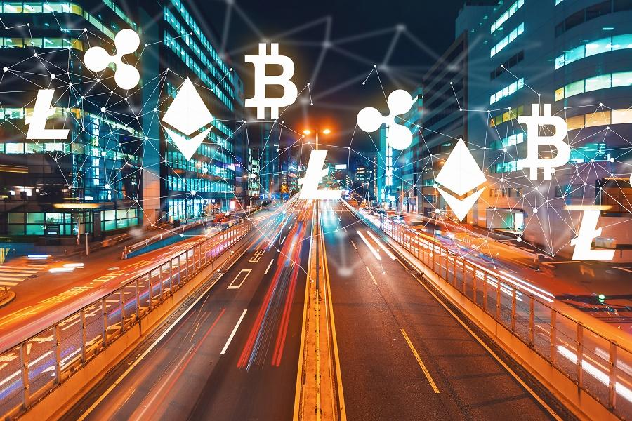 Coinbase entrará al competitivo criptomercado japonés