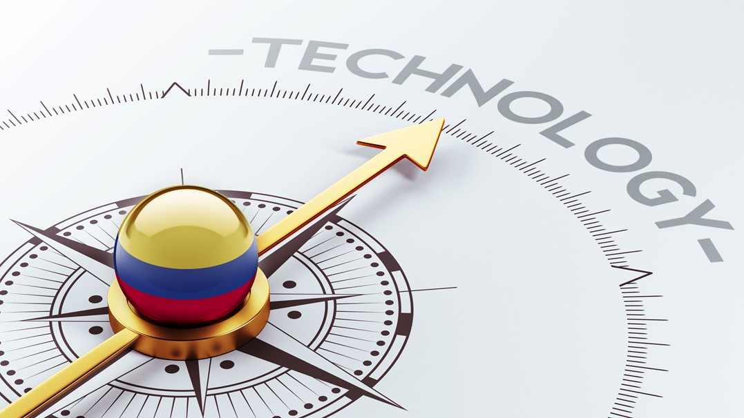 Iván Duque propone usar blockchain para elevar la transparencia de su gobierno en Colombia