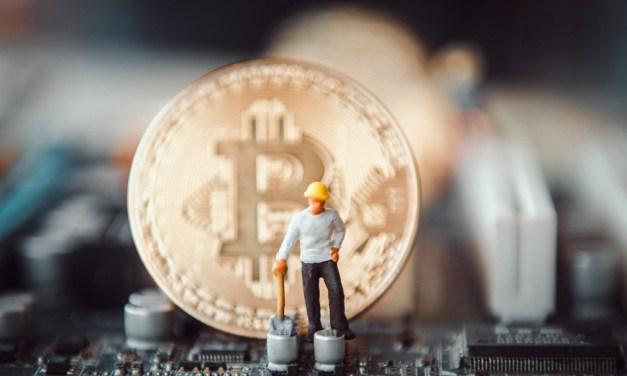 Digital Currency Group ofrece 719 puestos de trabajo ligados a criptomonedas