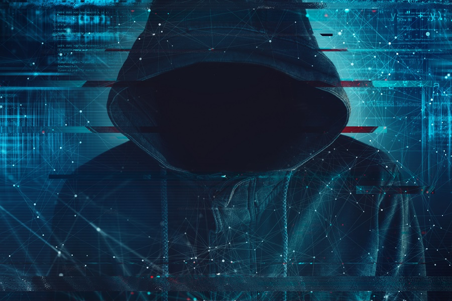 Más de 38 mil ethers fueron robados por brecha de seguridad en cliente de Ethereum