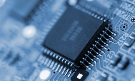 GMO difunde las especificaciones de su minero ASIC de 7 nm para Bitcoin