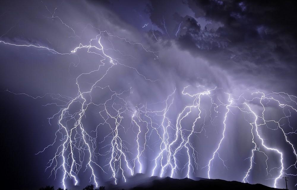 La argentina SouthXchange permite depósitos con Lightning Network
