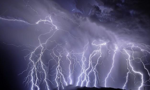 Lightning Network supera los 4000 nodos en apenas un año