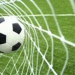 Iniesta y Puyol lanzan red social en blockchain durante el mundial de fútbol
