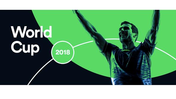 Sportsbet.io anuncia acuerdo pionero con BetNav