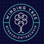 Winding Tree describe su sistema blockhain para manejo de datos del sector turístico