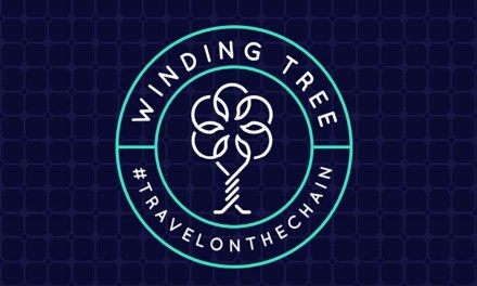 Winding Tree describe su sistema blockhain para manejo de datos del sector turístico