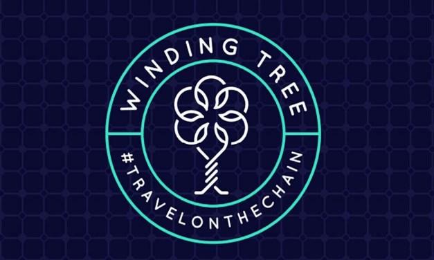 Winding Tree avanza en el desarrollo de su base de datos descentralizada