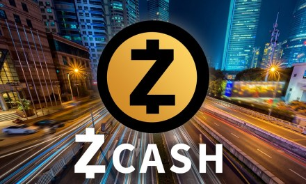 Zcash actualiza su blockchain exitosamente y renueva su hoja de ruta