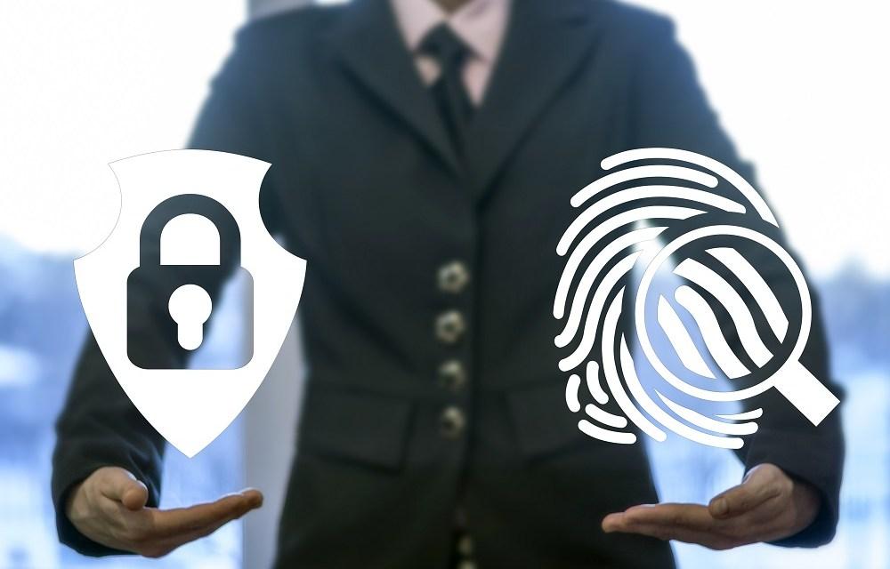 Æternity incorpora opción de recuperación social a su sistema de gestión de claves