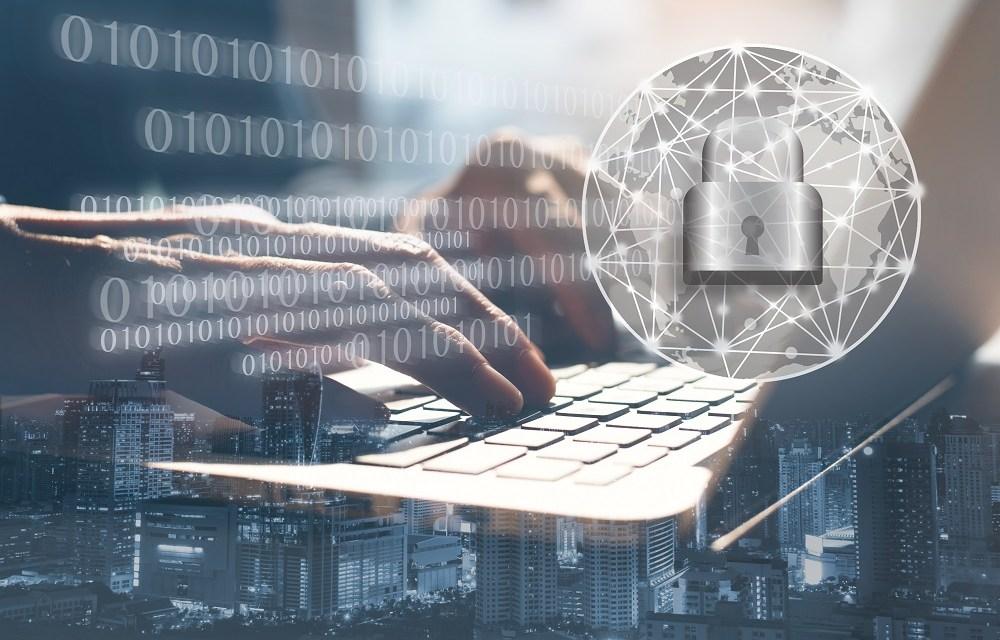 Evitar los ataques de 51%, un reto para los proyectos blockchain