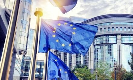 Comisión Europea premiará con €5 millones las mejores soluciones sociales basadas en blockchain