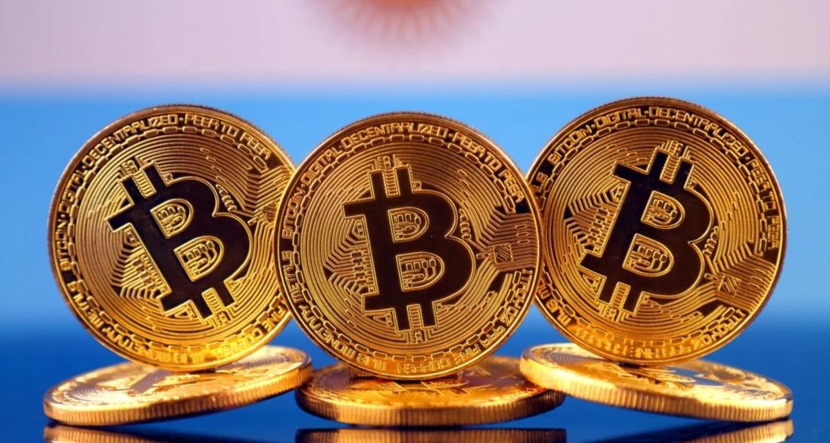 Córdoba usa Bitcoin y Ethereum para traer transparencia a la administración pública argentina