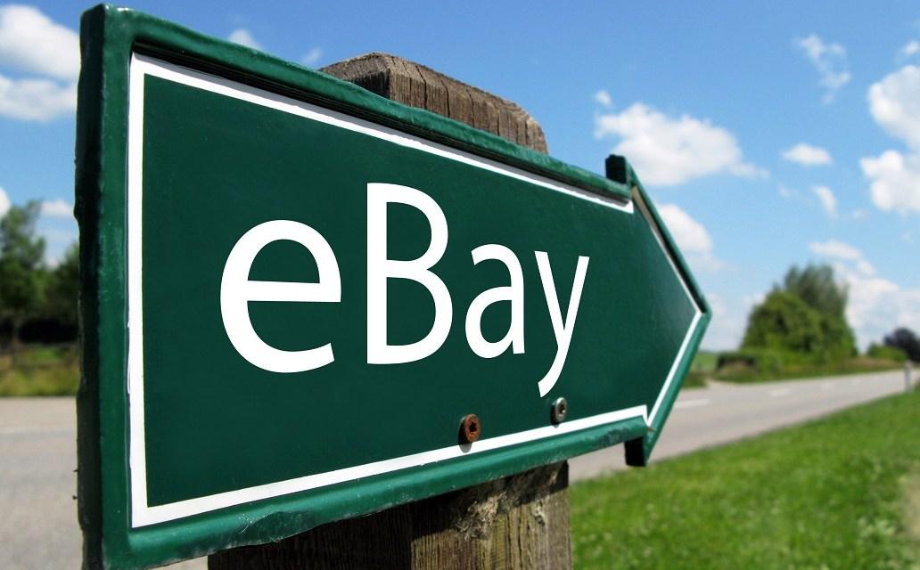 eBay, Foxconn y PwC se suman a más de 500 miembros de la Enterprise Ethereum Alliance