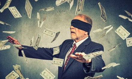 Comisión Federal de Comercio estima pérdidas por estafas en $3 millardos para 2018